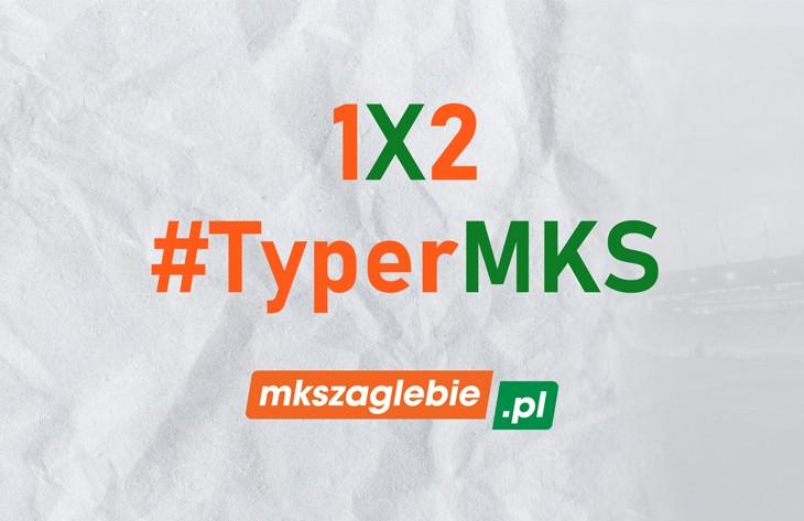 Typujemy wynik meczu pucharowego z Łódzkim KS-em | #TyperMKS
