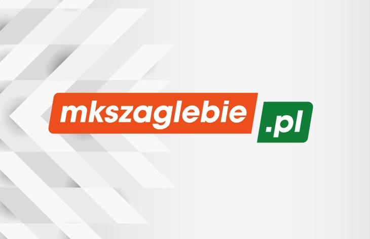 Reklamuj się wśród kibiców Zagłębia!