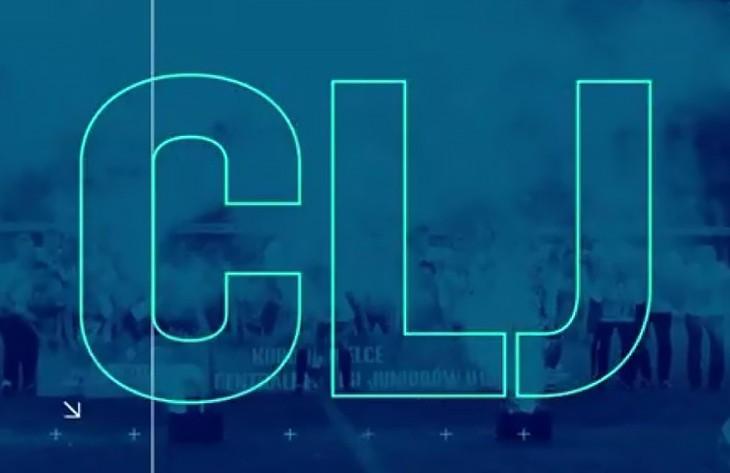 """CLJ: Dwa zwycięstwa, jeden remis """"Miedziowych"""""""