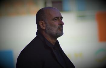 Michał Probierz: Pochwały dla zespołu za charakter i walkę do końca