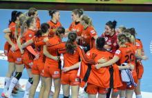 Piłkarki ręczne: Ograć Koszalin po raz trzeci | Zapowiedź meczu z Młynami Stoisław