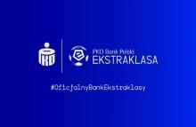 Rozgrywki PKO Ekstraklasy zawieszone do 26 kwietnia