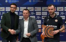 Filip Starzyński podpisał trzyletni kontrakt!