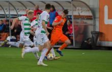 Puchar Polski: Gramy z Lechią Gdańsk