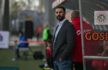 Martin Ševela: Zadowolony z rewanżu