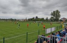 III liga: Małe derby dla Zagłębia