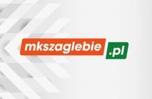 Wytypuj wynik meczu Jagiellonia - Zagłębie!