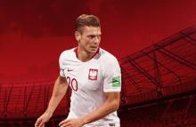 Łukasz Piszczek wybrany do reprezentacji 100-lecia PZPN