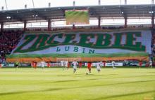 Oświadczenie kibiców w związku z transparentami na meczu Zagłębie - Lechia