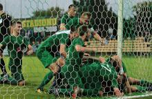 Puchar Polski: Ze Świtem zagramy w czwartek
